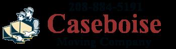 caseboisemovingcompany.com