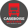 Boise Moving Company | Office Movers | Caseboise